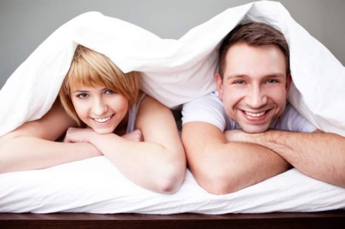 'Cry It Out' Sleep Training Saved My Marriage