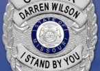 The 10 Worst Comments On The 'Support Darren Wilson' Facebook Page