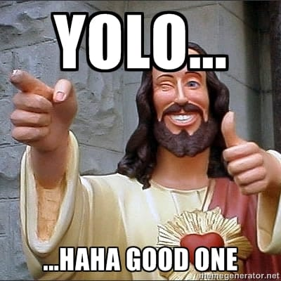 what-does-yolo-mean.com