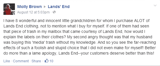 land's_end_3