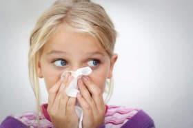sneezing-girl