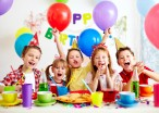 I'm Too Afraid Of Rejection To Let My Kids Have Friend Birthday Parties