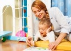 10 Reasons Decorating A Big Kid's Room Is Better Than Decorating A Nursery
