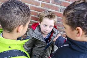kid-being-bullied
