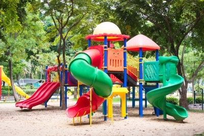 new-safer-playground