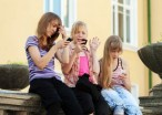 Fed-Up Mom Creates App That Shuts Her Kid's Phone Off If He Ignores Her Calls