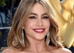 The Best Twitter Reactions To Sofia Vergara On A Spinning Platform At The Emmys