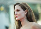Angelina Jolie's Genetic Testing Inspires Others To Do The Same And Makes Us Love Her Even More