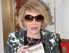 RIP Joan Rivers, You Were Clearly An Amazing Mom