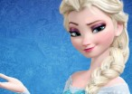 Frozen Replacing Classic Ride 'Maelstrom' At Epcot, Internet Forgets That Disney Loves Money