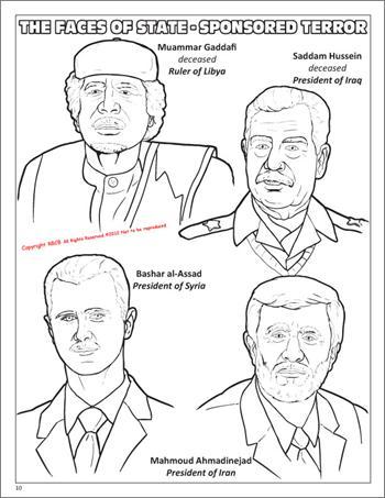 anti-terrorism-coloring-book
