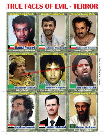 anti-terrorism-trading-cards