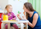 There Is No 'Right Age' For A Babysitter