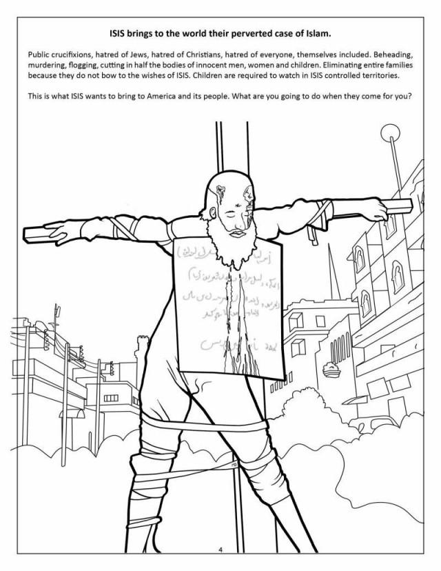 anti-terrorist-coloring-book