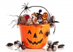 What Your Halloween Candy Offering Says About You