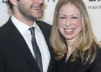Chelsea Clinton Has A Baby Girl So Get Ready For Election Year 2050