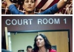 If NFL Players Can't Play Because Of Domestic Violence Charges, Then Why Can Hope Solo?