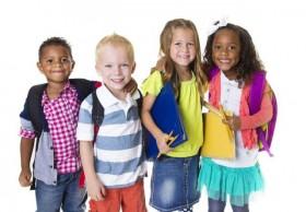 kids-going-to-school