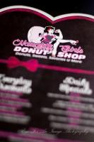 naughty-girls-donuts-logo