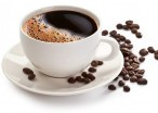 Morning Feeding: Is Coffee Bad During Pregnancy?