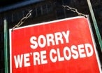 Jerk Day Care Owner Shuts Down Without Telling Anyone, Screws A Bunch Of People