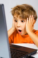 shocked-little-boy-at-laptop