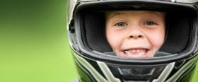 child-in-motorcycle-helmet