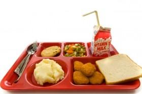 school-lunch-tray