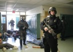 It Is Insane That School Officials Don't Always Warn Teachers Of Active Shooter Drills