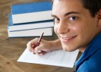 Morning Feeding: Helping Your Teen With Their College Applications