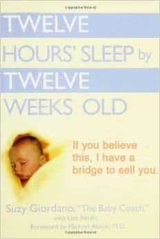 12hoursleep