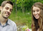 10 Reasons Jill Duggar's Fetus Should Thank Jesus He's A Boy
