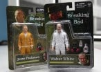 Shame On Toys R Us For Caving To The Pearl Clutchers And Removing Breaking Bad Figurines From Shelves