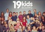 19 Kids And Counting: The Wedding Tease Continues