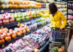 Evening Feeding: $100/Week On Groceries? It's Doable.