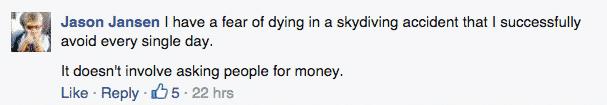 crowdfund-iud-facebook-reactions