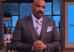 Steve Harvey Started A Dating Site For Women Who Like Lying And Stereotypes