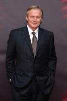 author john grisham
