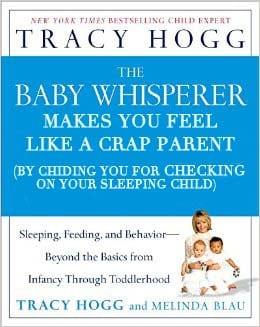 babywhisperer