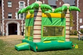 bouncycastle