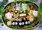 Some Preschools Ban Bento Boxes Because Moms Care More About Being Adorable Than Sanitary