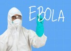 7 Reasons You're Not Going To Get Ebola, So STFU With Your Fear Mongering