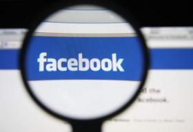 facebook health care