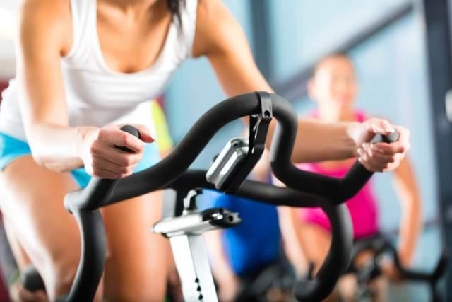fitness1