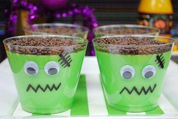 8 Easy Halloween Classroom Treat Hacks For Busy Moms
