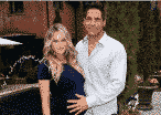 7 Things Girls Gone Wild's Joe Francis Will Probably Do Now That He's A Father Of Girls