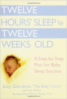 12-hours-sleep-by-12-weeks-book