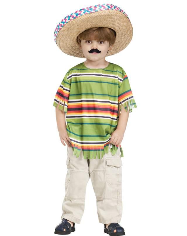 little amigo