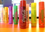 11 Scents That You Definitely Wore in The 7th Grade