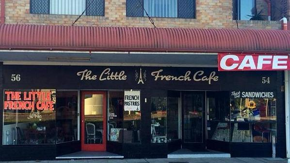 the-little-french-cafe